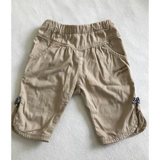ウィルメリー(WILL MERY)の七分ズボン 90 ウィルメリー(パンツ/スパッツ)