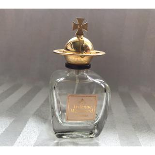 ヴィヴィアンウエストウッド(Vivienne Westwood)のヴィヴィアン 空瓶(置物)