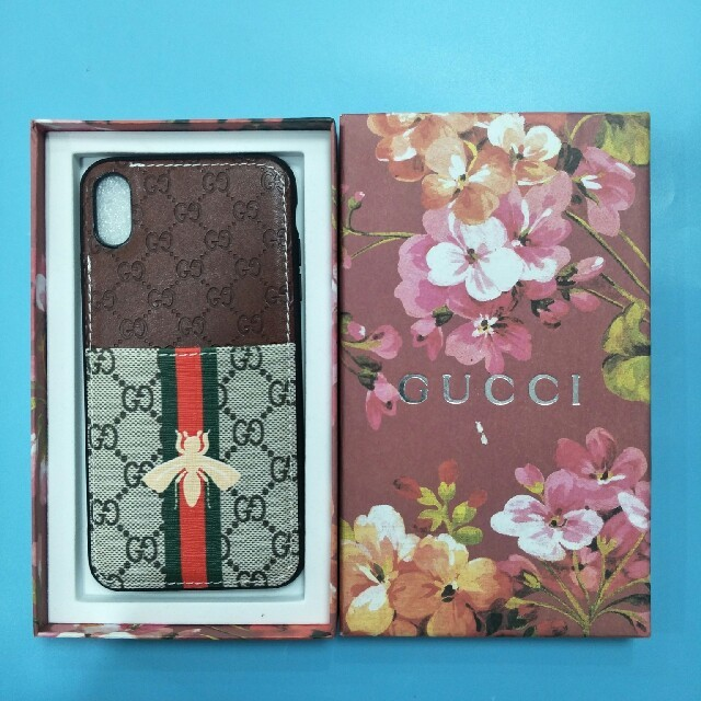 tory burch iphone7 ケース xperia - Gucci - GUCCI グッチ Iphoneケース  正規品の通販 by britishrhapsody's shop|グッチならラクマ