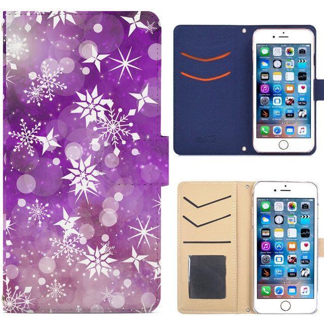 iPhone XR/XS/X... 手帳型ケースの通販 by YOH!!'s shop|ラクマ