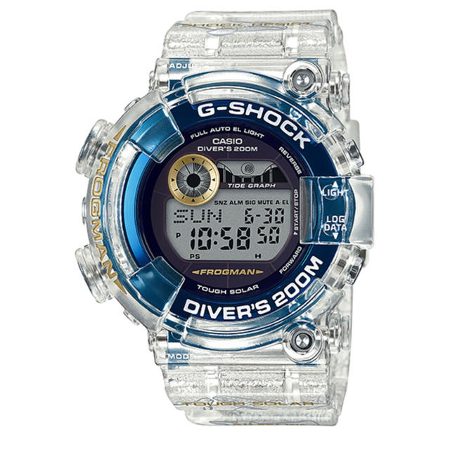 gagamirano | G-SHOCK - #新品、未使用品# CASIO G-SHOCK GF-8251K-7JRの通販 by masa's shop|ジーショックならラクマ