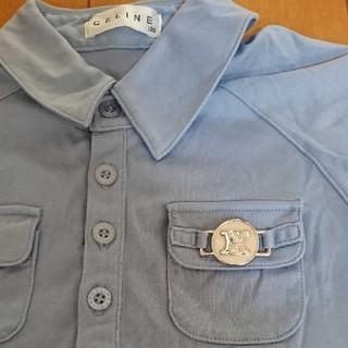 セリーヌ(celine)のセリーヌ トップス120(Tシャツ/カットソー)