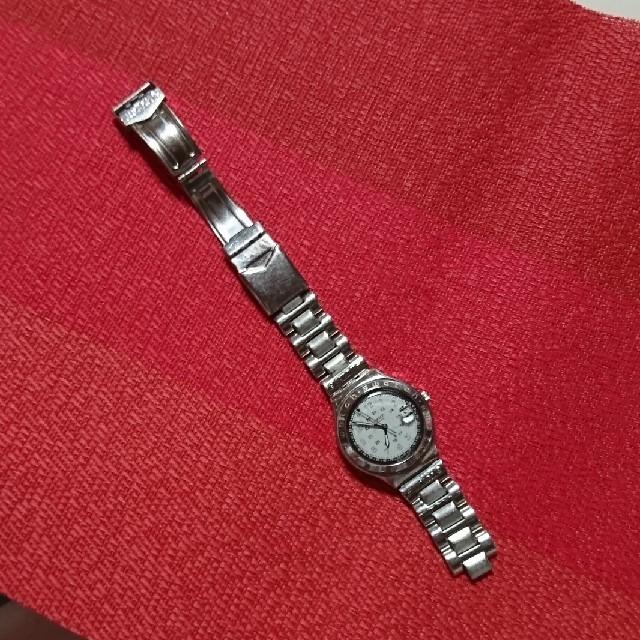 IRONY(アイロニー)のswatch  IRONY 腕時計 メンズの時計(腕時計(アナログ))の商品写真