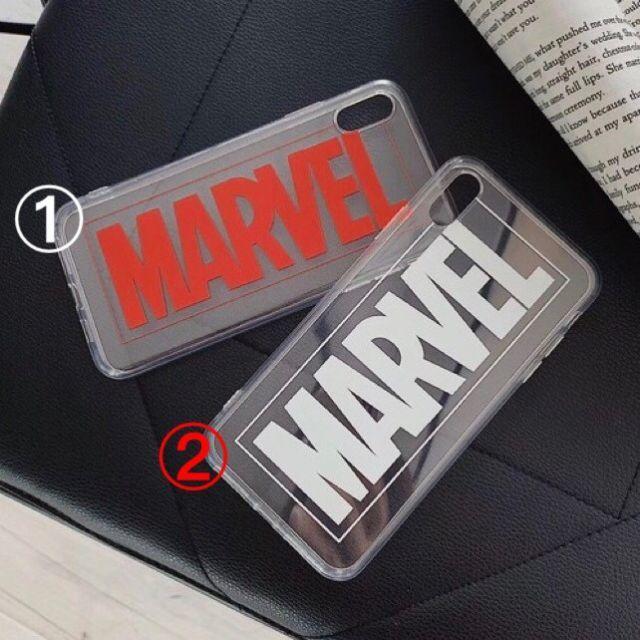マーベル MARVEL iPhoneケース 6/7/8/P/X/XR/Maxの通販 by JJ@iPhoneケース|ラクマ