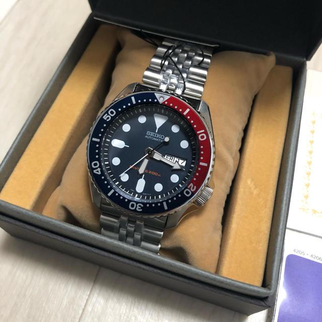 高級 時計 ブランド メンズ - ブルガリ コピー 高級 時計