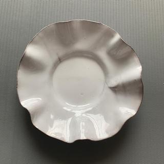 H.P.FRANCE - 未使用 アスティエ ド ヴィラット ルギャール 食器 皿