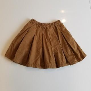 マーキーズ(MARKEY'S)のocean&ground☆フレアスカート90!(スカート)