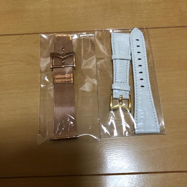 時計 偽物 買取 00 | GaGa MILANO - ガガミラノ  46mm ベルト 未使用に近いの通販 by ゆずちゃん's shop|ガガミラノならラクマ