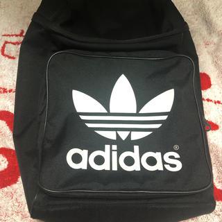 アディダス(adidas)のadidas リュック(その他)