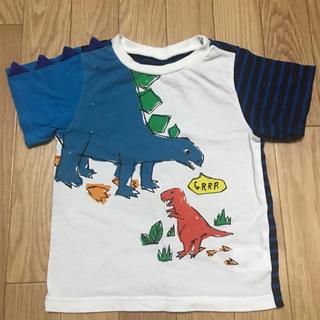 チェスティ(Chesty)のチェスティ キッズ Tシャツ(Tシャツ/カットソー)