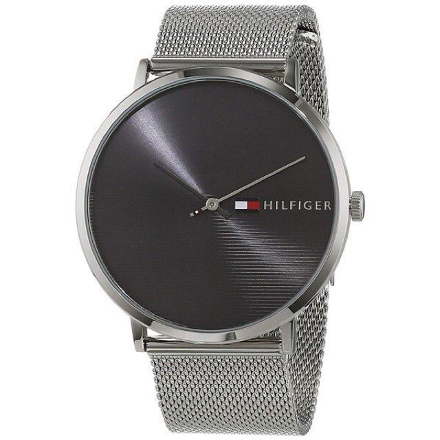 フランク ミュラー コピー | トミーヒルフィガー メンズ JAMES 時計 1791465の通販 by いちごみるく。's shop|ラクマ