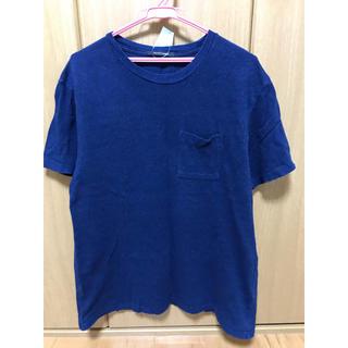 ドアーズ(DOORS / URBAN RESEARCH)のTシャツ アーバンリサーチドアーズ URBANRESERCHDOORS(Tシャツ/カットソー(半袖/袖なし))