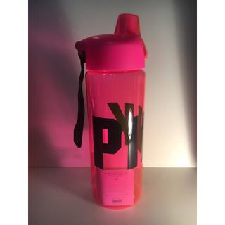 ヴィクトリアズシークレット(Victoria's Secret)のボトルタンブラー VSPINK 946ml(タンブラー)