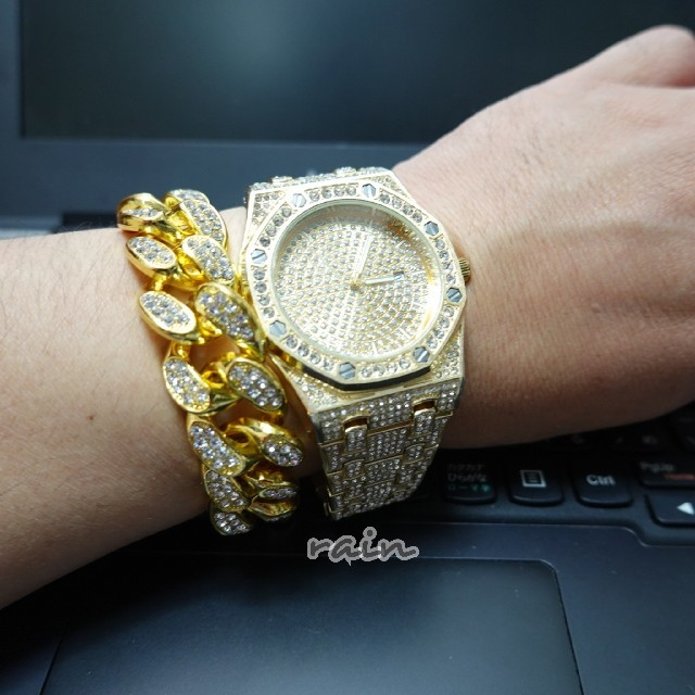 ブルガリ 時計 コピー 専門販売店