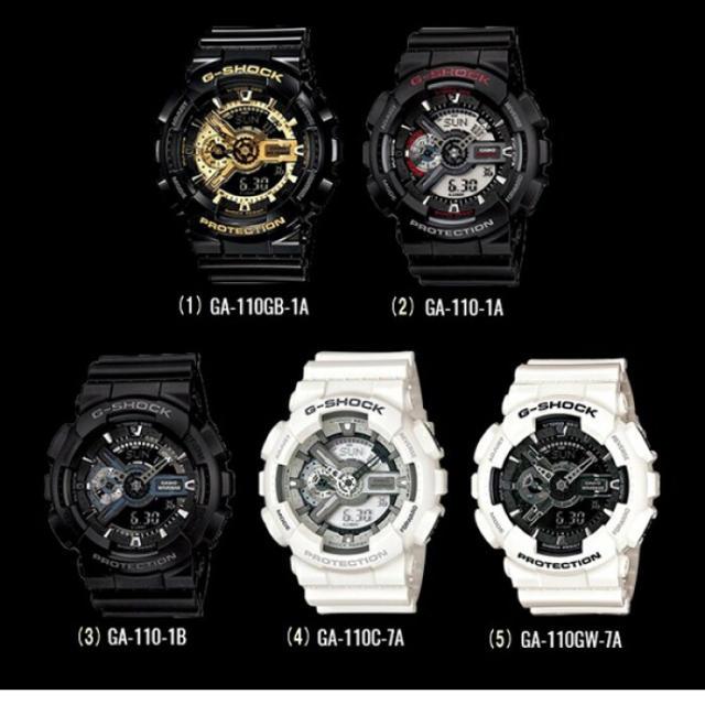 偽物腕 時計 - CASIO - G-SHOCK Gショックの通販 by ssks's shop|カシオならラクマ
