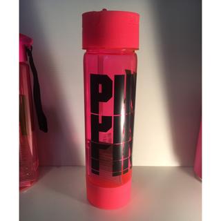 ヴィクトリアズシークレット(Victoria's Secret)のボトルタンブラー VSPINK 710ml(タンブラー)