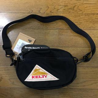 ケルティ(KELTY)のゆに様専用 ケルティ ミニ ショルダーバック(ショルダーバッグ)