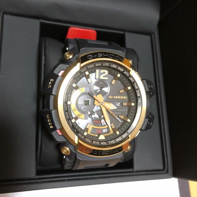 高級 時計 メーカー 一覧 、 G-SHOCK - G-SHOCK 35周年の通販 by ゆずちゃん's shop|ジーショックならラクマ