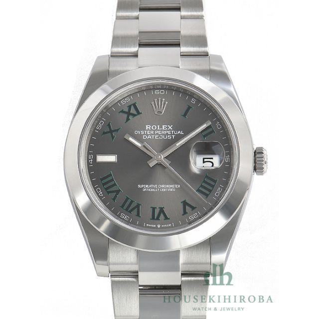 IWC 時計 コピー 腕 時計