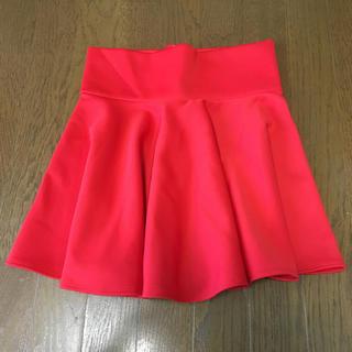 リズリサ(LIZ LISA)のスカート (ミニスカート)