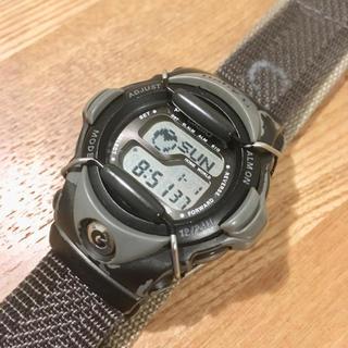 ベビージー(Baby-G)のG-SHOCK  Baby-G 腕時計(デジタル)(腕時計(デジタル))