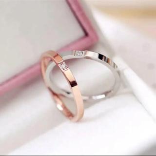 指輪セット 13号 9号(リング(指輪))