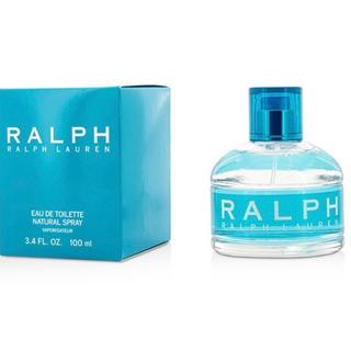 ラルフローレン(Ralph Lauren)のラルフ ローレン RALPH LAUREN 香水 女性 男性 (ユニセックス)