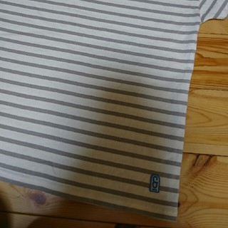 ドアーズ(DOORS / URBAN RESEARCH)の一度着用のみ!アーバンリサーチドアーズ Tシャツ(Tシャツ(半袖/袖なし))