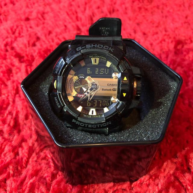 ブライトリング クロノマット44 スーパーコピー時計 - G-SHOCK - G-SHOCKの通販 by haruka's shop|ジーショックならラクマ