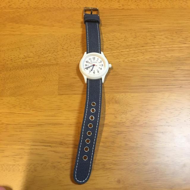 dior 時計 レプリカ代引き | CONVERSE - converse腕時計の通販 by りゅう's shop|コンバースならラクマ