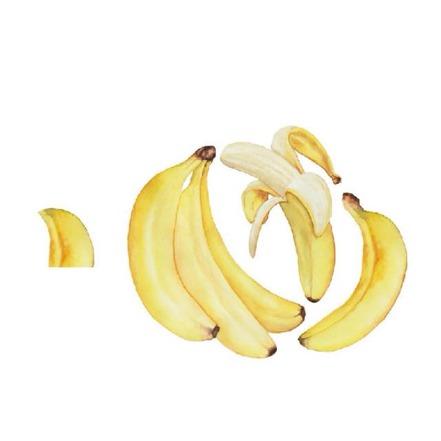 新品送料無料手帳型iPhoneケース バナナの通販 by ゴリラ's shop|ラクマ