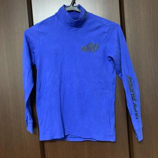 パーリーゲイツ(PEARLY GATES)のパーリーゲイツ   ジャックバニー 140 インナーカットソー ゴルフウェア  (Tシャツ/カットソー)