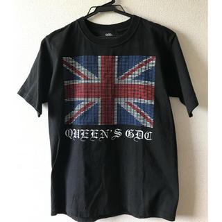 グランドキャニオン(GRAND CANYON)のGDC Tシャツ XS グランドキャニオン(Tシャツ/カットソー(半袖/袖なし))