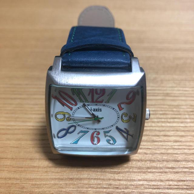腕時計の通販 by りんご's shop |ラクマ