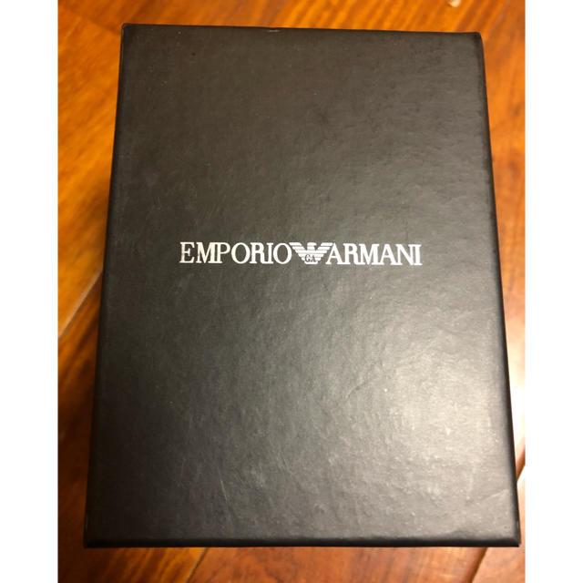 ロレックス スーパー コピー 時計 入手方法 | Emporio Armani - アルマーニ腕時計の通販 by サッカー|エンポリオアルマーニならラクマ
