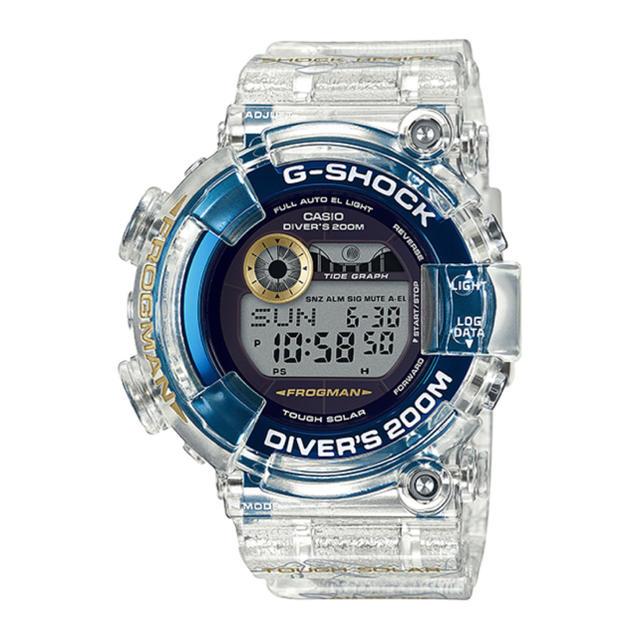 ロレックスレディース腕 時計 | G-SHOCK - ◇新品、未使用品◇ CASIO G-SHOCK GF-8251K-7JR  の通販 by masa's shop|ジーショックならラクマ