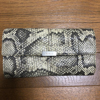 59fecd2785de フルラ パイソン 財布(レディース)の通販 20点 | Furlaのレディースを ...