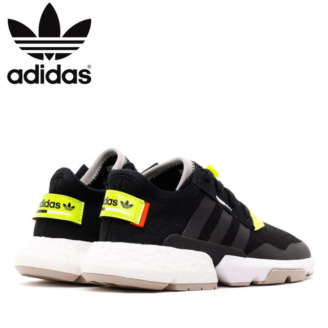 adidas(アディダス)のレア☆新品 adidas Originals POD-S3.1 アディダスメンズ メンズの靴/シューズ(スニーカー)の商品写真