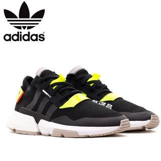 アディダス(adidas)のレア☆新品 adidas Originals POD-S3.1 アディダスメンズ(スニーカー)