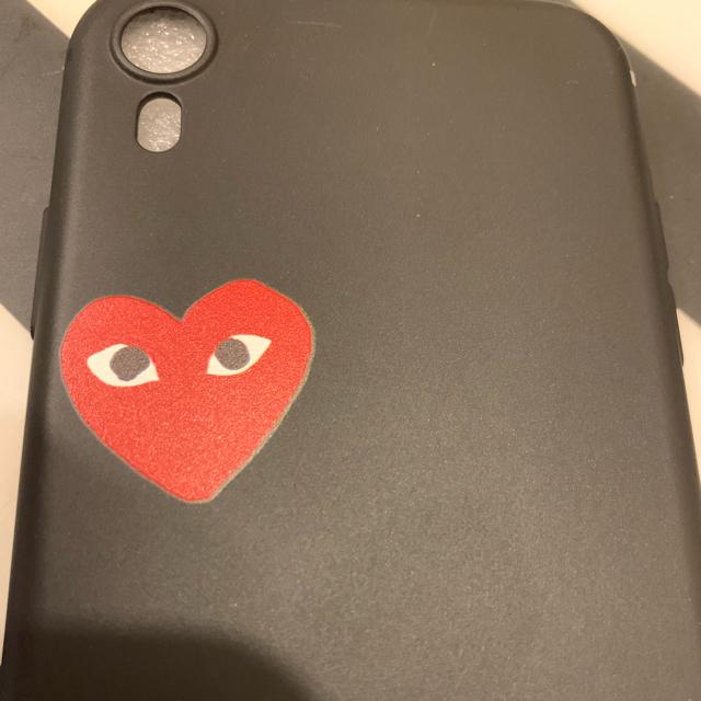 アイフォーン XR iphoneケース  XRの通販 by mon joujou|ラクマ