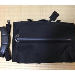 449cfb773e TUMI - TUMU ガーメントバッグの通販 by hhhh's shop|トゥミならラクマ