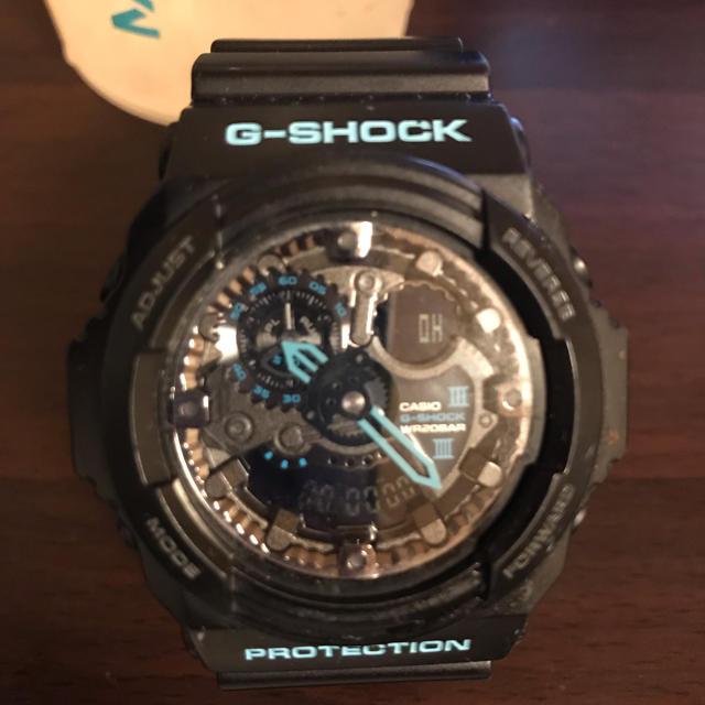 クロノスイス 時計 コピー 箱 - G-SHOCK - GSHOCK 腕時計 防水の通販 by りゅうへい's shop|ジーショックならラクマ