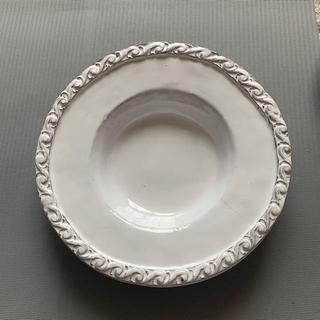 アッシュペーフランス(H.P.FRANCE)の未使用 アスティエ ド ヴィラット ルギャール 食器 大皿(食器)