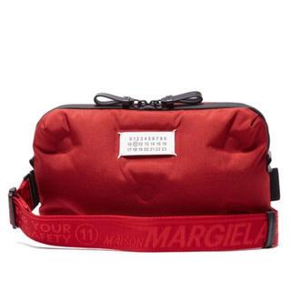 マルタンマルジェラ(Maison Martin Margiela)の新品 MAISON MARGIELA クロスボディバッグ Glam Slam(ボディーバッグ)
