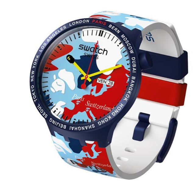 ロレックス 時計 / A BATHING APE - BAPE Swatchの通販 by ADoniS's shop|アベイシングエイプならラクマ