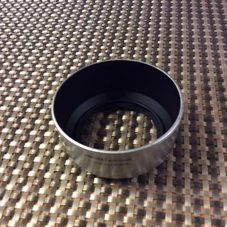 OLYMPUS - オリンパス LH-40B 互換品 M.ZUIKO 45mm f1.8用