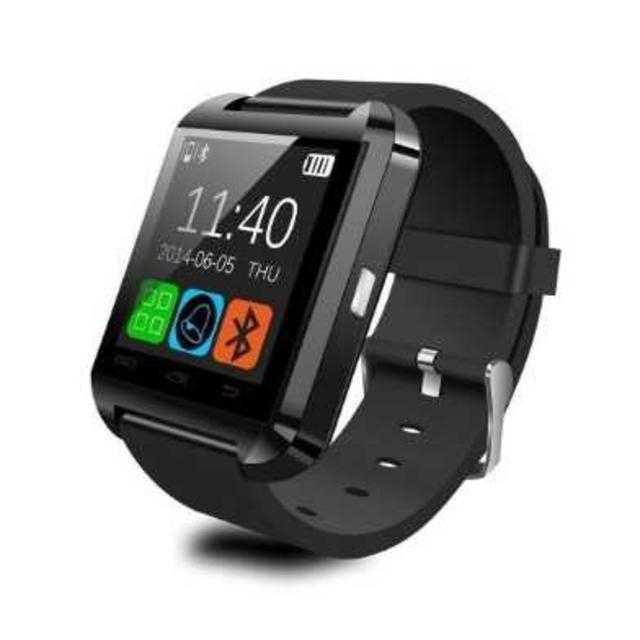 スーパー コピー ユンハンス 時計 人気 - 品薄!Bluetooth smart watch 多機能ウォッチの通販 by アユニ's shop|ラクマ