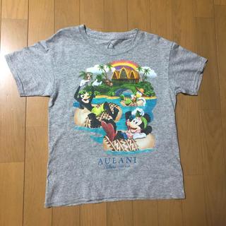 ディズニー(Disney)のDisney (Tシャツ/カットソー)