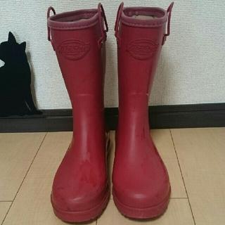 ディッキーズ(Dickies)のデッキーズ レインブーツ(レインブーツ/長靴)