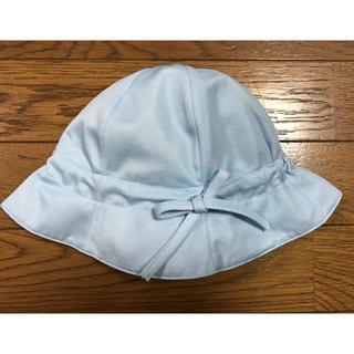 ベルメゾン - 帽子 子供用 ベルメゾン